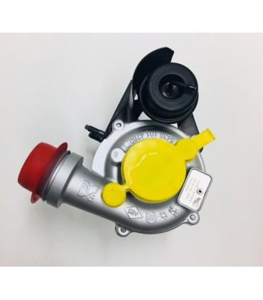 Turbo 5435-988-0025 NEUF