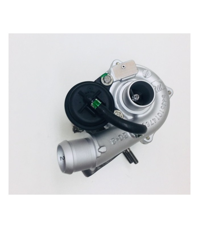 Turbo 5435-988-0021 E/S