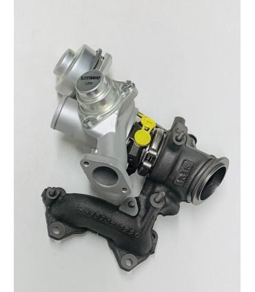 Turbo 49373-03003 E/S
