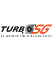 Turbo 821784-0002  NEUF